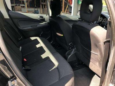 used Peugeot 206 1.9 XRD