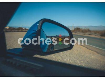 usado Ford Mustang GT Fastback 5.0 Ti-vct Aut. 418 cv en Granada