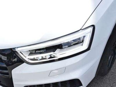 usado Audi Q3 2.0TDI S tronic 110kW