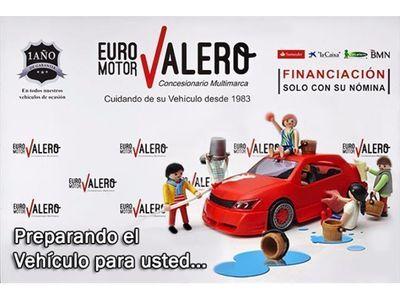 usado Hyundai i20 1.2i Go!! BRASIL.