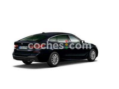 usado BMW 630 dA Gran Turismo xDrive