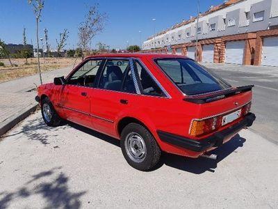 usado Ford Escort 1.6 Ghia