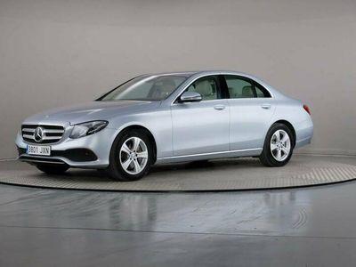 usado Mercedes E300 E-Klasse9G-Tronic