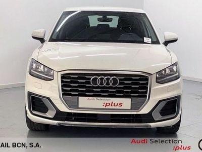 usado Audi Q2 1.0 TFSI Sport edition 85kW