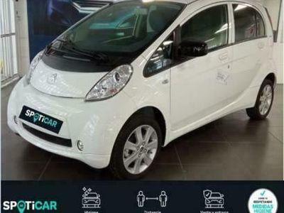 usado Peugeot iON