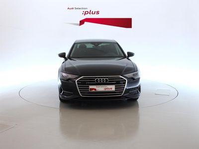 usado Audi A6 Sport 40 TDI 150(204) kW(CV) S tronic