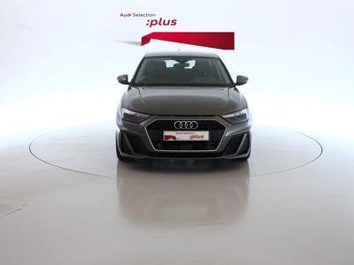 usado Audi A1 Sportback S Line 30 TFSI 85(116) kW(CV) 6v