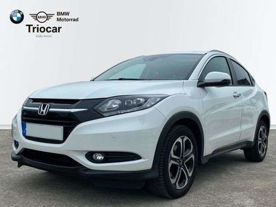 usado Honda HR-V 1.5 i-VTEC CVT Executive