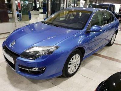 usado Renault Laguna