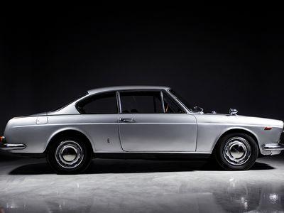 used Lancia Flavia 1800 Sport Coupe