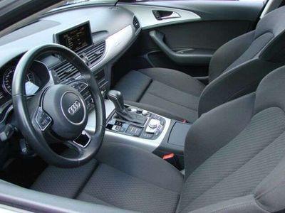 usado Audi A6 2.0TDI quattro S-Tronic 140kW
