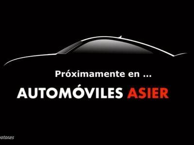 usado Audi A4 Avant 2.0 TDI 150CV multitron S line ed