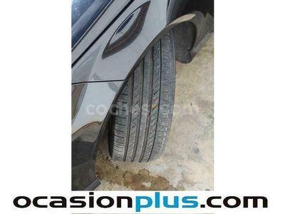 usado Mercedes 170 Clase C C Coupé 220cdi Be Edition 7g Pluscv