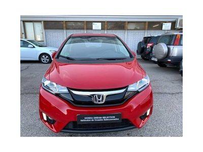 "usado Honda Jazz ""1 3 i-VTEC CVT NAVI ELEGANCE"""