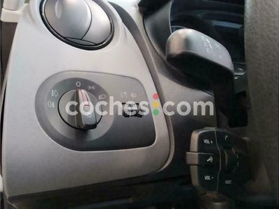 usado Seat Ibiza SC 1.2 Reference 70 70 cv en Madrid