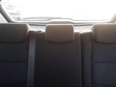 gebraucht Hyundai i30 CW 1.6CRDi Classic