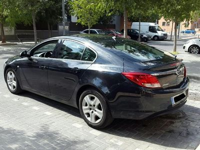 Standard Horizon Standard Radio Vhf Gx1700s Explor as well Opel Insignia 20cdti Ecoflex Ststop 160cv Excellence 5p Diesel 2013 En Madrid 32533153 Covo besides Rental cars moreover 879202 Opel Insignia St 2 0 Cdti Sport Awd 160cv 5p likewise Accesoriosv 4835591. on insignia gps manual