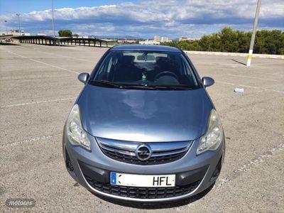 usado Opel Corsa 1.3 CDTI C'MON 95 5P