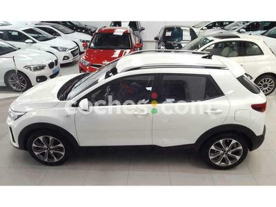 usado Kia Stonic 1.0 T-gdi Eco-dynamic Drive 100 100 cv en Palmas, Las