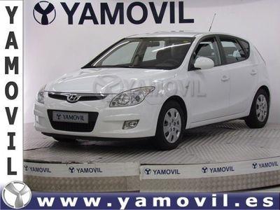 usado Hyundai i30 1.6 CRDi CONFORT 90CV
