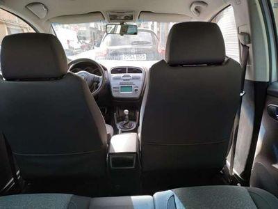 usado Seat Toledo 1.9TDI Stylance