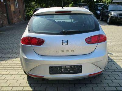 usado Peugeot 106 1.5D Max