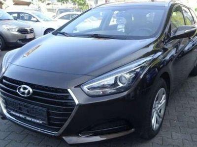 usado Hyundai i40 1.6 GDI Essence