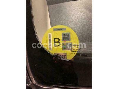 usado Ford Focus 2.0tdci Ghia 136 cv en Madrid