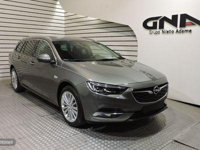 usado Opel Insignia ST 1.6 CDTi 100kW Turbo D Innovation Aut