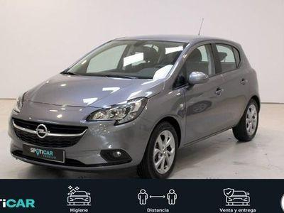 usado Opel Corsa 1.4 120 Aniversario 90