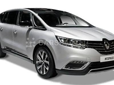 usado Renault Espace Zen Energy TCe 165 kW (225 CV) EDC GPF 5p