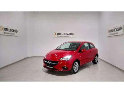 usado Opel Corsa 1.4 Selective 90