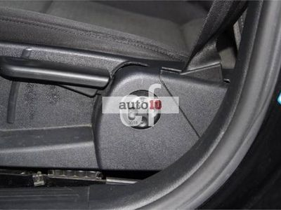 usado Audi A6 Avant 3.0 TDI quattro tiptronic