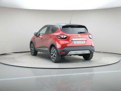 usado Renault Captur Zen Energy Tce87kw (120cv)