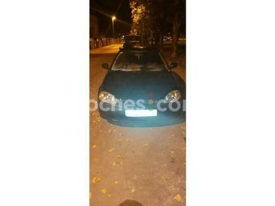 usado Honda Civic 1.4 S 90 cv en Barcelona