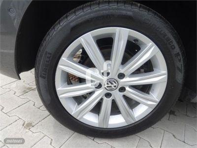 usado VW Touran Sport 2.0 TDI 140CV