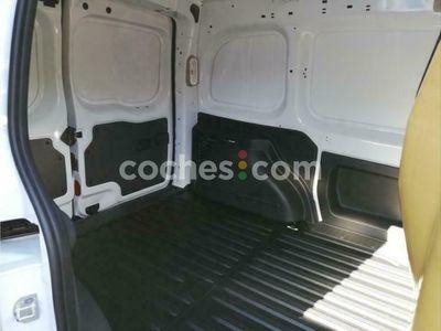 usado Nissan NV250 Nv250Furgón 1.5dci Comfort L1h1 3pl. 95 95 cv en Valencia