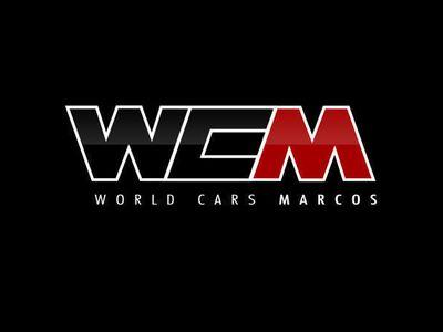 "usado Porsche Panamera Turbo SPORT TURISMO ""NACIONAL"" UNICO A LA VENTA!!!"