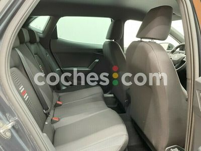 usado Seat Ibiza 1.0 Tsi S&s Fr 115 115 cv en Guadalajara