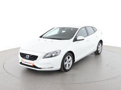 usado Volvo V40 2.0 D2