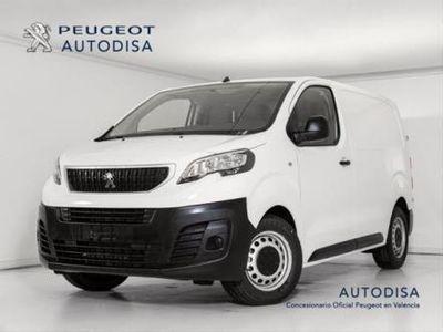 usado Peugeot Expert