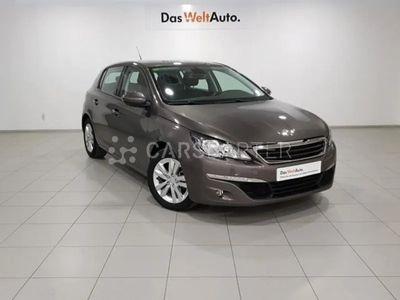usado Peugeot 308 1.2 VTi Active