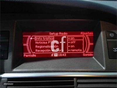 usado Audi A6 3.0 TDI QUATTRO