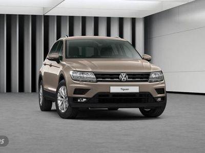 usado VW Tiguan 2.0TDI Advance 110kW
