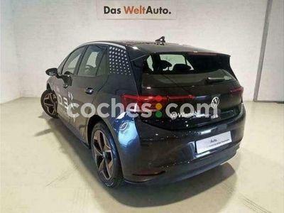 usado VW ID3 Max