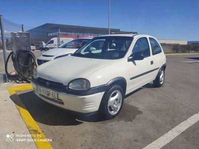 usado Opel Corsa 1.4 Swing