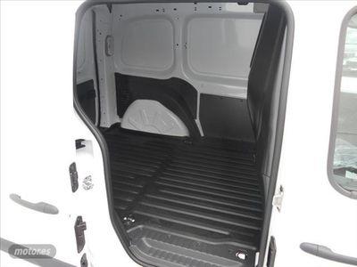 usado Mercedes Citan 108 CDI Furg?n Largo