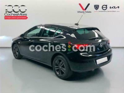 usado Opel Astra 1.2t S-s 2020 110 110 cv en Toledo