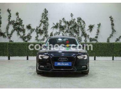 usado Audi A5 Sportback 2.0 TDI clean d 150CV Advanced