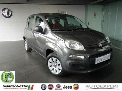 usado Fiat Panda 1.2 Pop 51kW (69CV) Consultar condiciones oferta